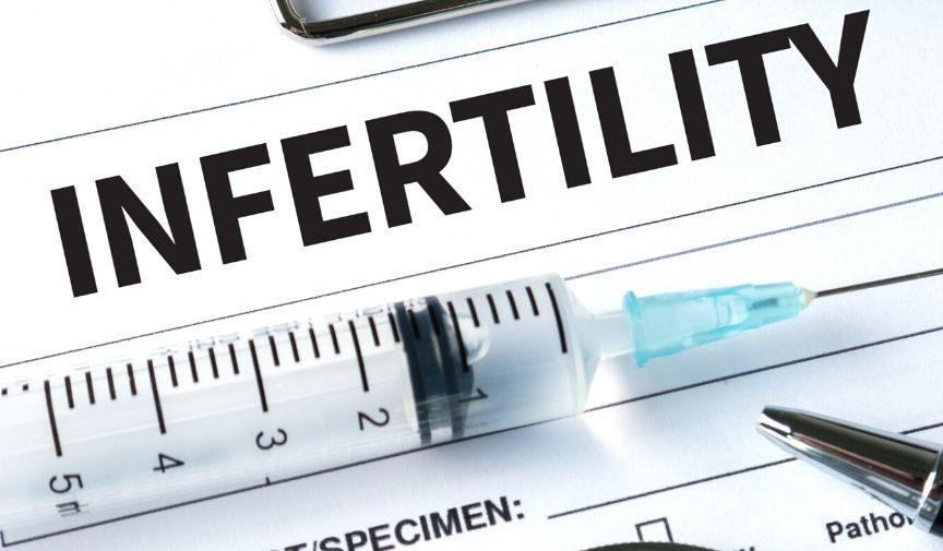 Infertility & Hormonal Imbalance